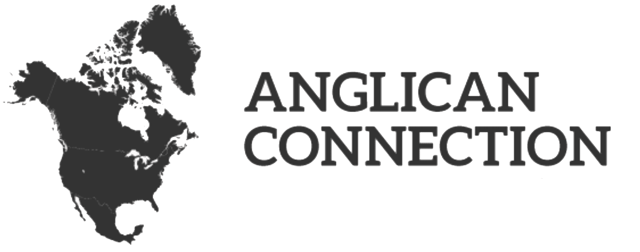 Anglican Connection